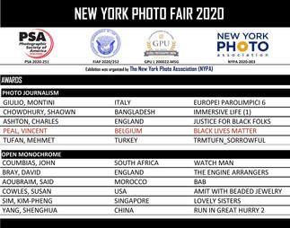 photo NY fair insta.jpg