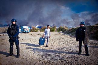 Calais Jungle #20.jpg