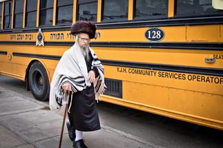 Ny Jew