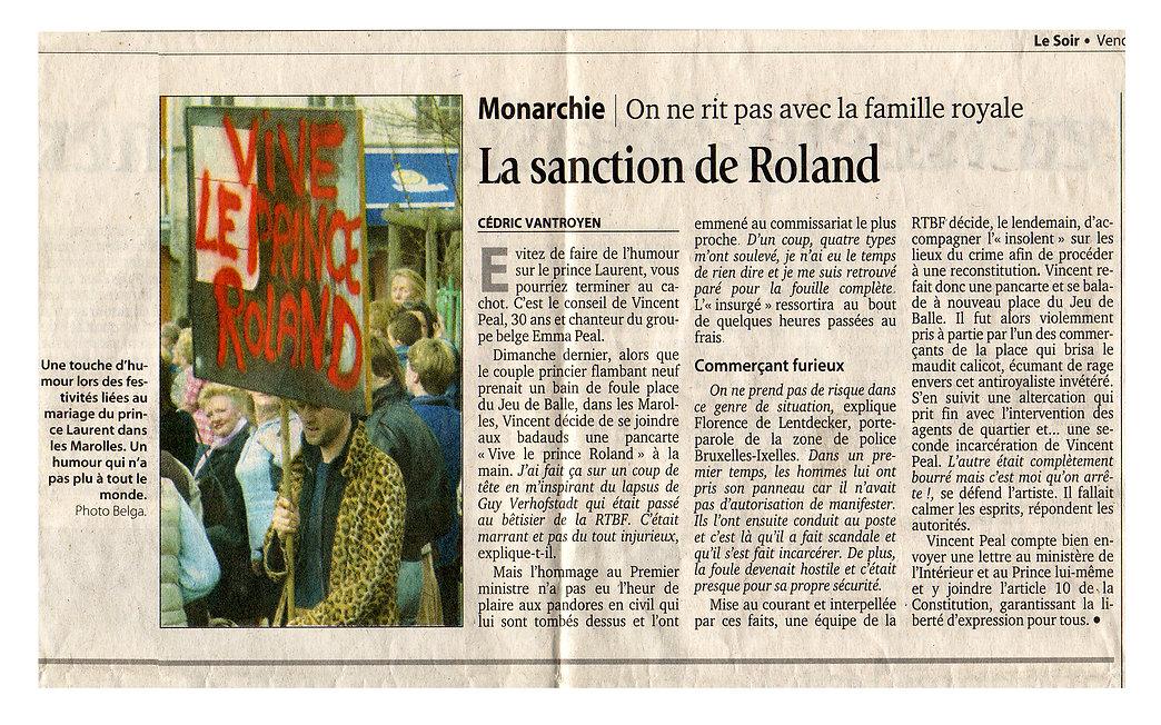 Prince Roland LE SOIR.jpg