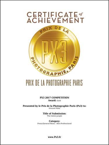 photo prix Paris.jpg