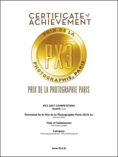photo prix Paris.jpg
