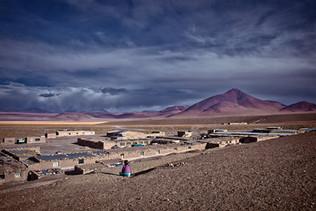 Sud Lipez- Bolivia