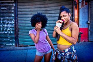 Brooklyn - NY