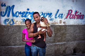 Havana - Cuba