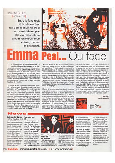 Emma Peal Télémoustique Emma.jpg