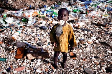 Ngor- Senegal