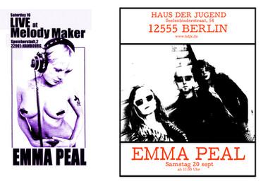live at Hambourg & Berlin.jpg