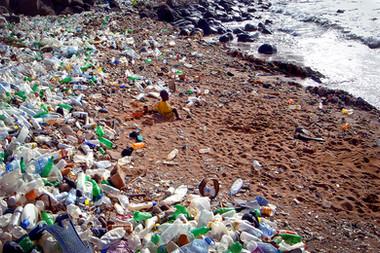 La plage, Ngor- Senegal