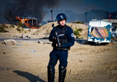 Calais Jungle #27.jpg