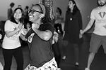 FOI Dance Party 2018-BW.jpg