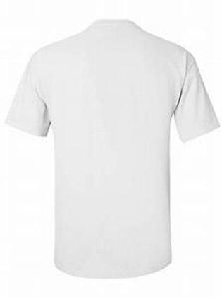FIRI Motorsports T-Shirt (Adult)