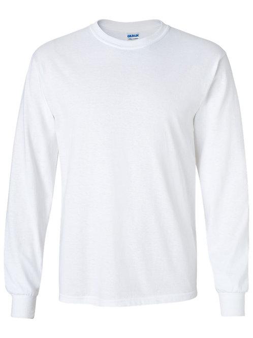 FIRI Motorsports Long-Sleeve T-Shirt (Adult)