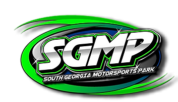 South Georgia Motorsports.png