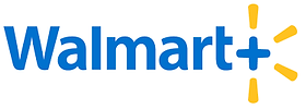 Walomart.png