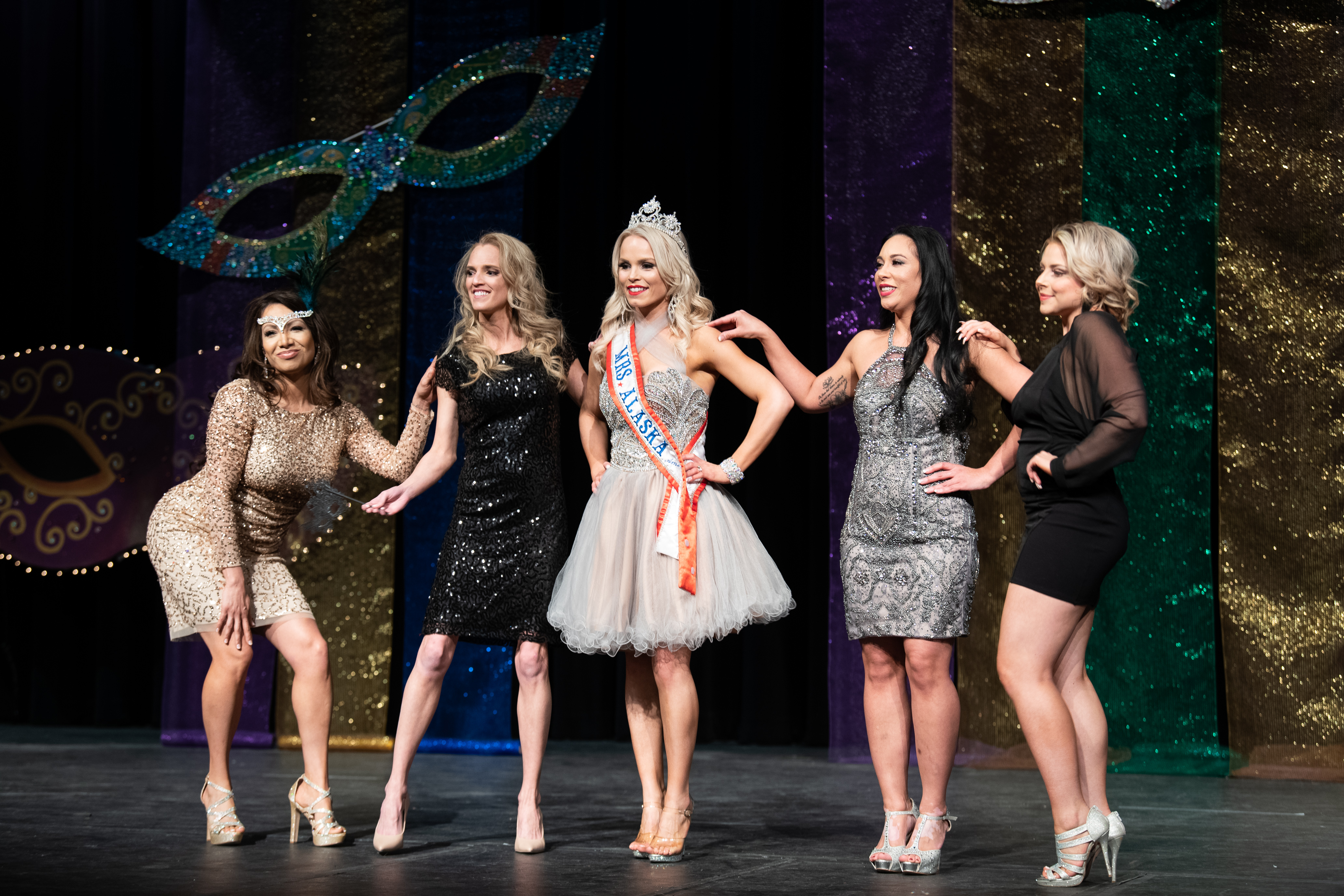 2019 Pageant On Stage Pics (15)