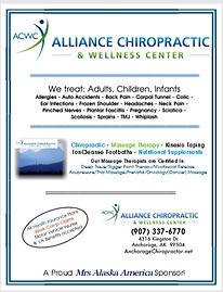 Alliance ad.jpg