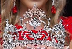 Crown Giveaway.jpg