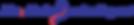 MrsAlaskaAmerica-logo.png