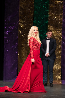 2019 Pageant On Stage Pics (236)