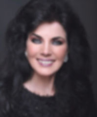 Rita Corwin.jpg