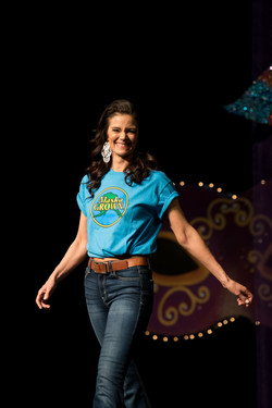 2019 Pageant On Stage Pics (172)