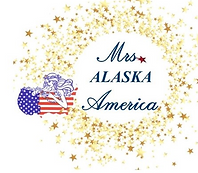 MRS ALASKA AMERICA LOGO.png