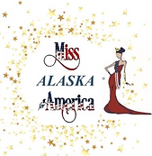 MISS ALASKA FOR AMERICA LOGO.png
