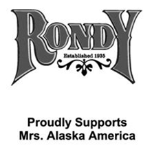 Rondy.png