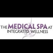 medical wellness.png
