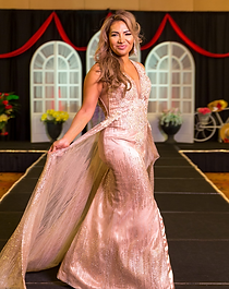 Evening Gown Sample1.PNG