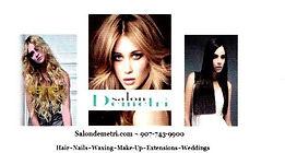 Salon Demetri Logo.jpg