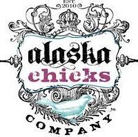 Alaska Chicks.jpg