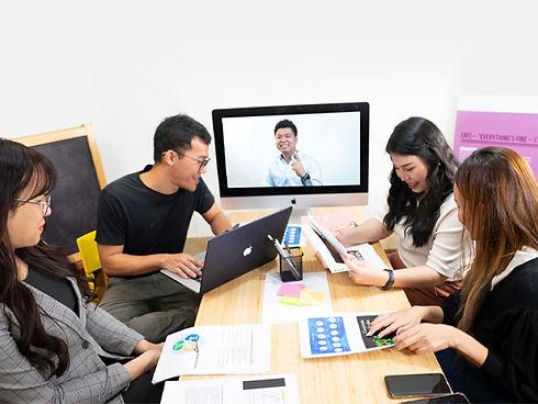 Online-Learning-.jpg