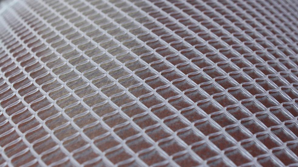Oberflächenschutznetz CPN 600 transparent - Ø 300-600 mm