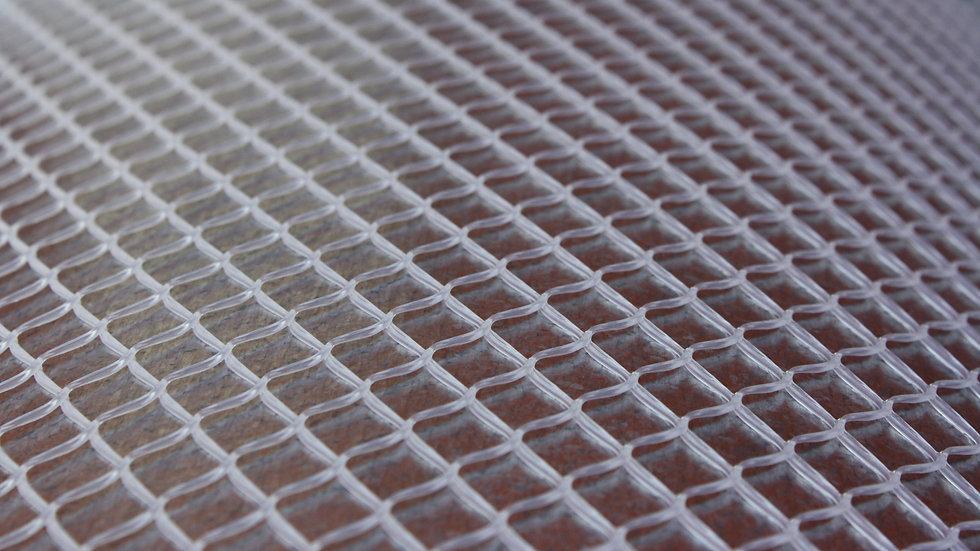 Oberflächenschutznetz CN 2320 transparent - Ø 180-320 mm