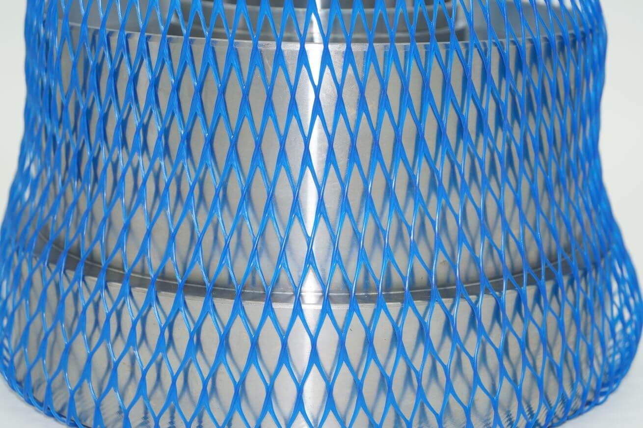Oberflächenschutznetz CPN 300