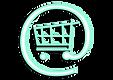 TiNet Einkaufswagen