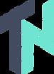 TiNet Firmenlogo