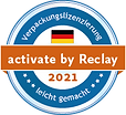 Active by Reclay