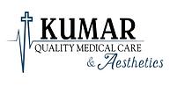KQMC Logo.png