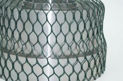 Oberflächenschutznetz CPN 200 eco