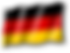 kisspng-flag-of-germany-fahne-eagle-nati