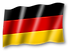 kisspng-flag-of-germany-fahne-eagle-nati