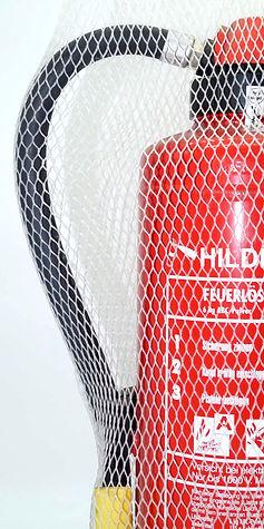 Flaschenschutznetz_bearbeitet.jpg