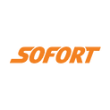 sofort-logo.png