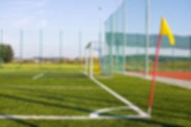 soccer field .jpg