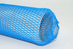 Oberflächenschutznetz CN 120