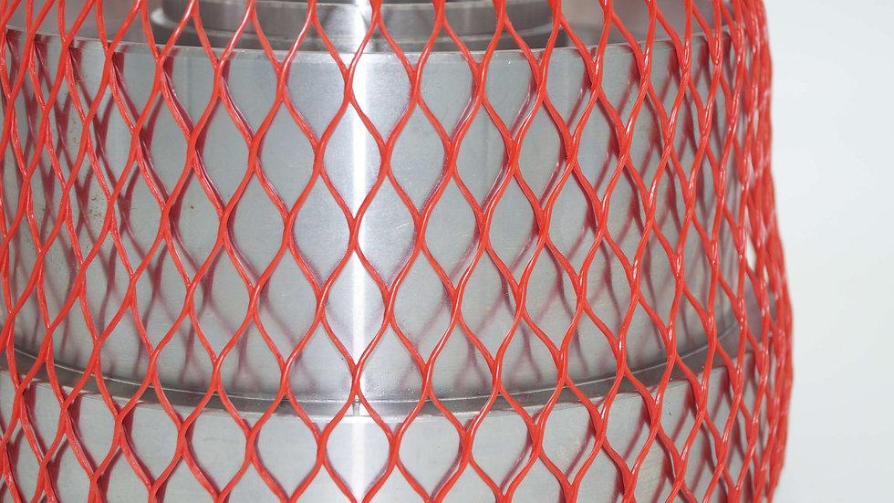 Oberflächenschutznetz CN 250 - Ø 150-250 mm
