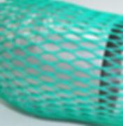 Oberflächenschutznetz CPN 200